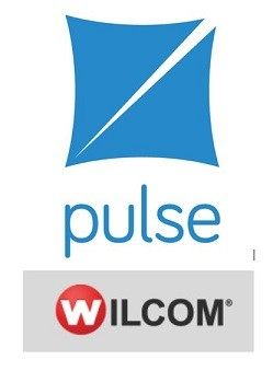 pulse wil 3